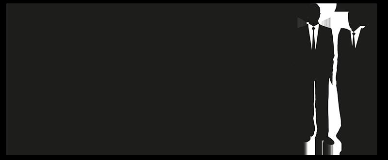 Allinger | Ludwiger